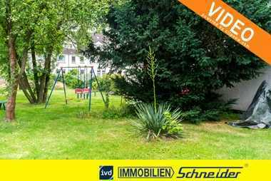 Baugrundstück für ein 4 Familienhaus (Baugenehmigung liegt vor) in Do - Oestrich zu verkaufen.