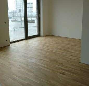 Exklusive Lage und Ausstattung! 90 qm Bürofläche, perfekt geschnitten und hoch effizient!