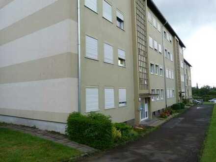 Schöne 3-Zi.-Wohnung mit Balkon in Do-Asseln zu vermieten!