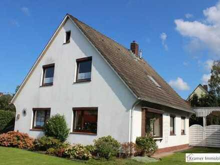 ### PERFEKTES Haus in TOLLER Wohnlage ###