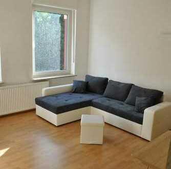 Neu renoviertes und möbliertes Apartment direkt am Stadtpark nähe U35!