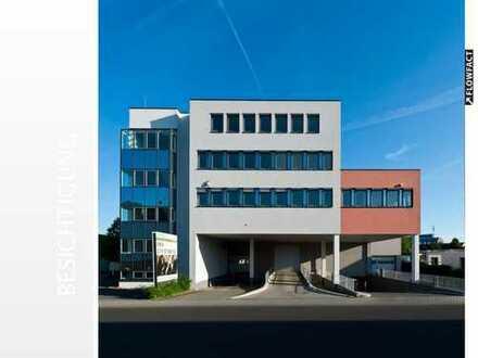 """2.500 m² Hallenfläche (teilbar) Rampe -ebenerdig """"Provisionsfrei zu vermieten"""""""