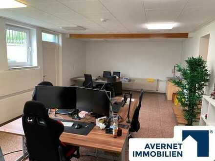 +++ AVERNET - BÜRORAUM IN RHEINFELDEN +++