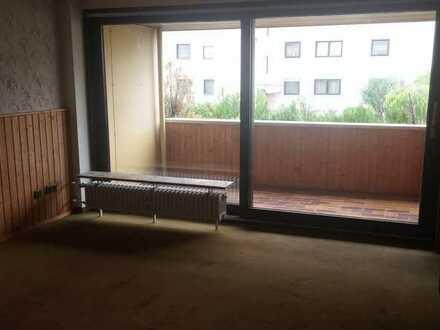 4,5-Zimmer-Wohnung in Tamm, 102 m², provisionsfrei