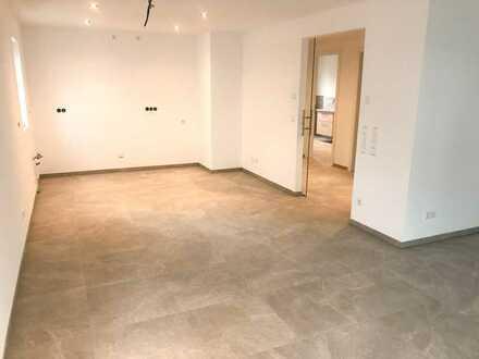 """Erstbezug: attraktive 2,5-Zimmer-Erdgeschosswohnung in Freudenstadt """"Kohlstätter Hardt"""""""