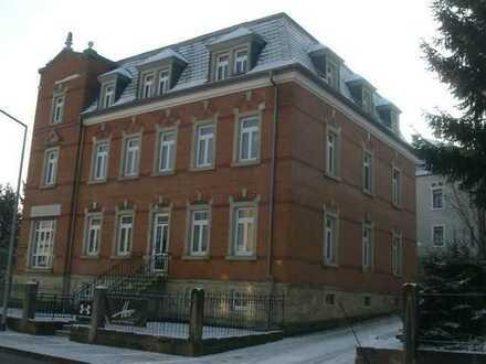 2-Zimmer-Wohnung in Dresden-Kaitz zu vermieten! 2. OG!