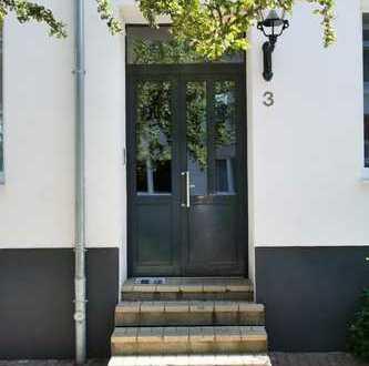 Das Märchen beginnt! 6,5-Zimmer Penthousewohnung in Wilhelmsburg zu verkaufen!