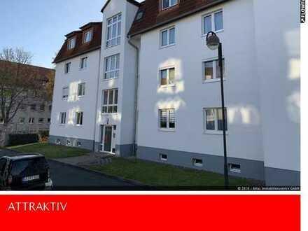 ATLAS IMMOBILIEN: 3 ZKB Traum Eigentumswohnung in begehrter Lage *verfügbar*