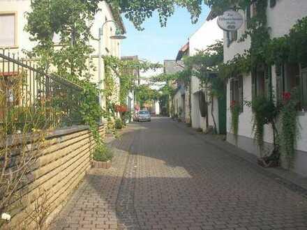 Bad Kreuznach/Guldental, schöne 3ZKB im 2. Stock in kleiner Wohneinheit