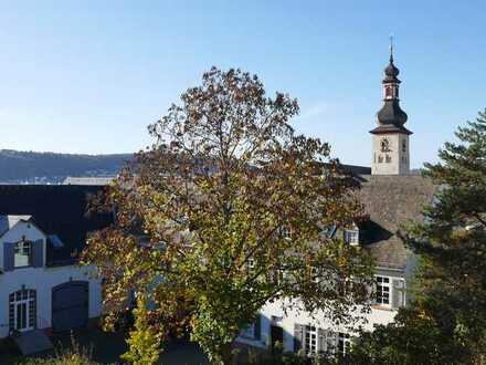 Eine schicke 2 ZKBB in der Rüdesheimer City.