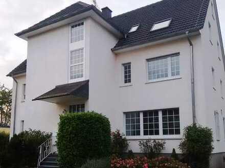 Schöne 2-Zi-Wohnung im Asselner Hellweg zu vermieten
