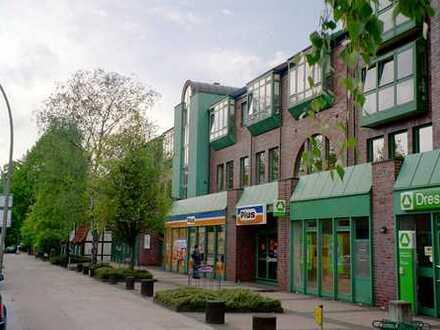 Provisionsfreie Ladenfläche geeignet für Einzelhandel u.a.