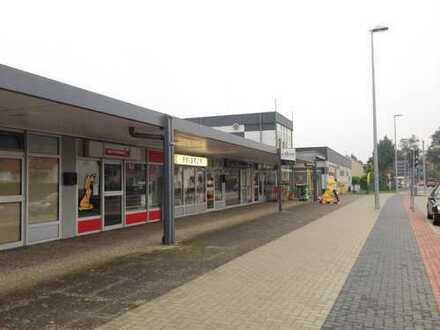 Attraktive Mietfläche in Celle zu vermieten