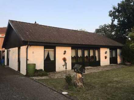380.000 €, 133 m², 4 Zimmer
