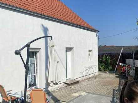Haus in Mainburg (60km Von Munchen Nord)
