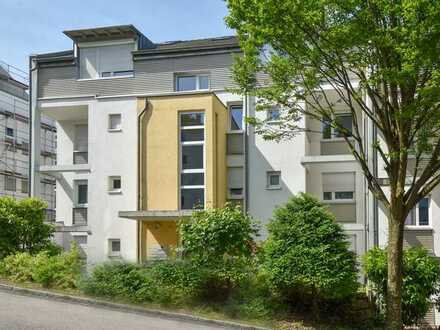 """""""Interessante Kapitalanlage"""" Vermietete 3-Zimmer-Wohnung in Ravensburg"""