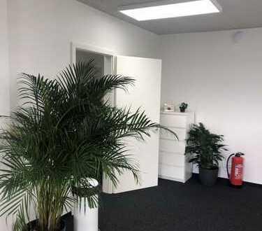 Moderner Büroraum am Flugfeld (Super Lage und Ausstattung)