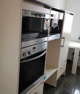 5,5 Zimmerwohnung in Nufringen Zentral