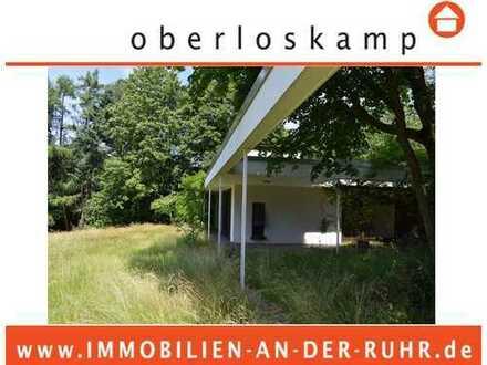 """Rarität! Design-Ikone aus den 60er Jahren in Prime Location im """"Uhlenhorst"""""""