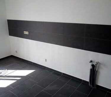 Schöne 3-Zimmer-EG-Wohnung in Tribsees