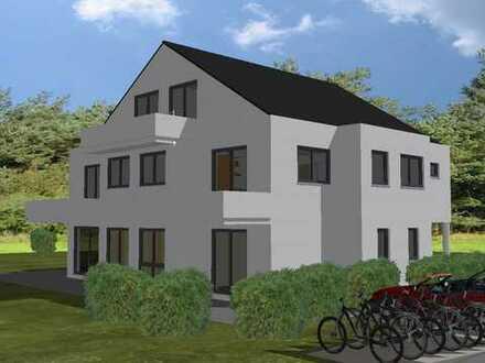 SCHLÜSSELFERTIGES Mehrfamilienhaus* massive Bauweise** ohne Bauträgerrisiko** inkl. Grundstück!!
