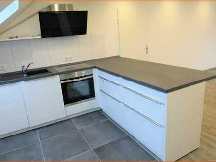Top renovierte 3-Zimmer-Wohnung in Bremerhaven-Wulsdorf