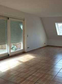 1.300 €, 110 m², 4 Zimmer