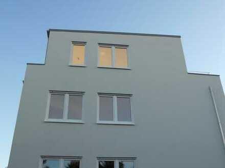 Helle und moderne 3-Zimmer-Wohnung in ruhiger Lage