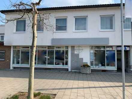 73207 Plochingen-Stumpenhof: zentrale 1A-Lage in Geschäftsstraße Praxis , Laden oder Büro