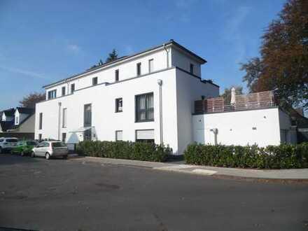 Luxuriöse Neubau-EG-Wohnung mit Terrasse in Top-Lage von Do-Lücklemberg