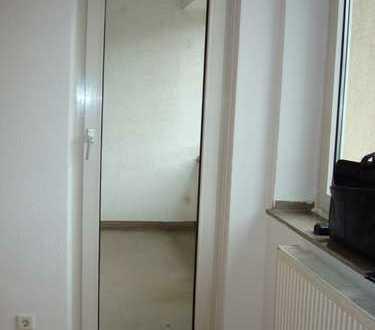 2-Zimmerwohnung, Ideal für Single oder Paar