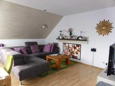 Die perfekte Wohnung – die perfekte Geldanlage !