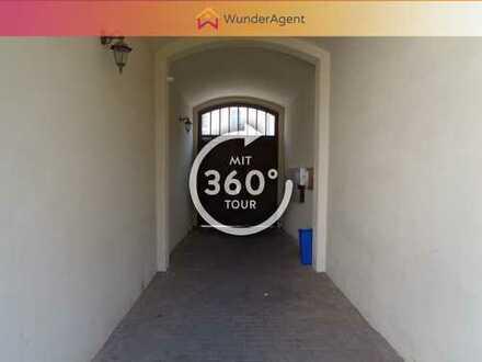 Kapitalanlage - Single-Apartment in Leipzig Gohlis