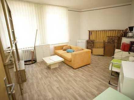 +++ schicke 3-Raum-Wohnung in zentraler Lage +++