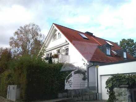 ZWANGSVERSTEIGERUNG - Wohnung mit Garten sucht neuen Eigentümer!