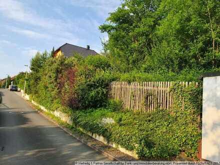 PROVISIONSFREI* - Wer will in Gera-Debschwitz bauen?