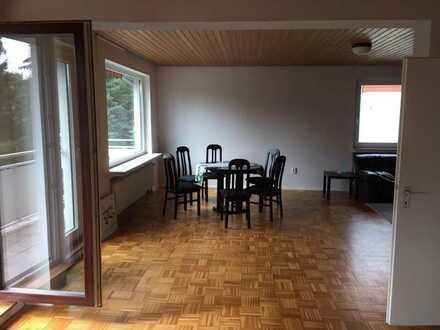 Schönes Wg Zimmer in Bremen Huchtingen
