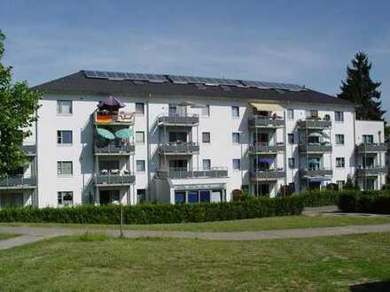 Moderne 3-Raum Wohnung im Herzen von Odenkirchen