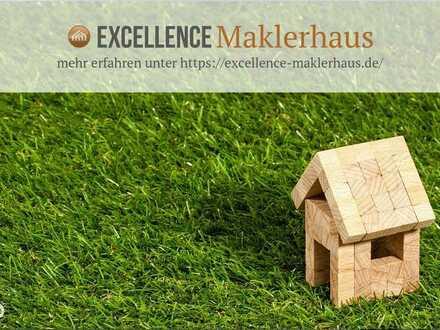 "***Reserviert*** ""Wer zuerst kommt, mahlt zuerst""  Baugrundstück in Ochsenhausen/Mittelbuch"