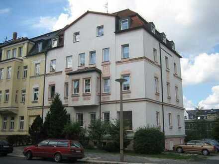 Top Angebot 4-Zimmer-Maisonette Dachgeschoss