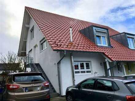 2 Familienhaus in Schallbach