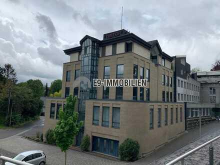 Fleischwarenfabrik oder Wohn- und Geschäftshaus mit Baugrundstück