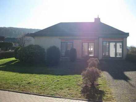 Schönes Haus mit sechs Zimmern in Höxter (Kreis), Bad Driburg