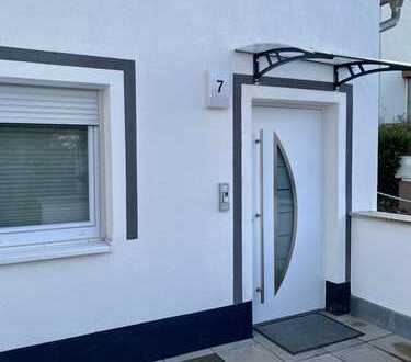 430 €, 25 m², 1 Zimmer