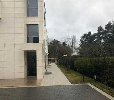 1.500 €, 100 m², 3 Zimmer