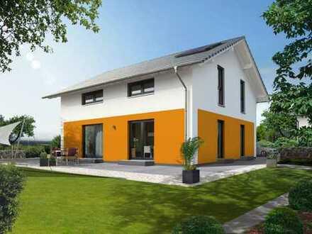 Einfamilienhaus Müllheim Dattingen