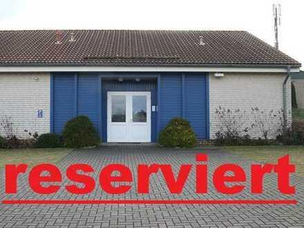 !!!Ihre Idee hat hier Platz ...auf über 300m² !!! Barierefreies Büro / Praxis / Ausstellung u.s.w.