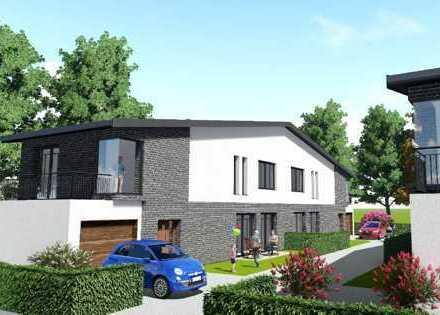 2.649 m² großes Baugrundstück zur Wohnbebauung