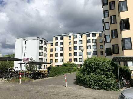 Richard-Schirrmann-Straße 8-10, 55122 Mainz