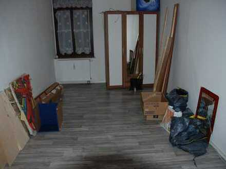17qm Zimmer in Uninähe Mittweida